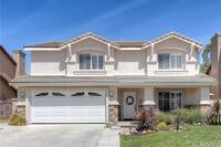 Home for sale: 7 Via Liebre, Rancho Santa Margarita, CA 92688