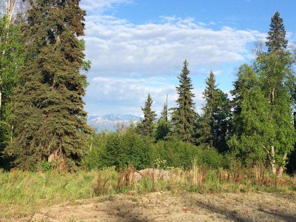 17940 W. New Homesteader Avenue, Wasilla, AK 99654 Photo 4