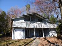 Home for sale: 1116 Country Club Rd., Roaring Gap, NC 28668