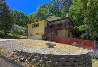 Home for sale: Evergreen Dr., Kelseyville, CA 95451