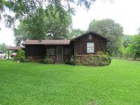 Home for sale: 454 Cr 171, Kilgore, TX 75662
