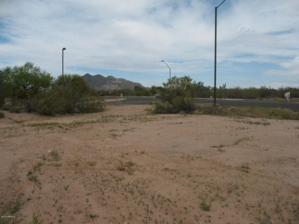 32180 N. Cave Creek Rd., Cave Creek, AZ 85331 Photo 19