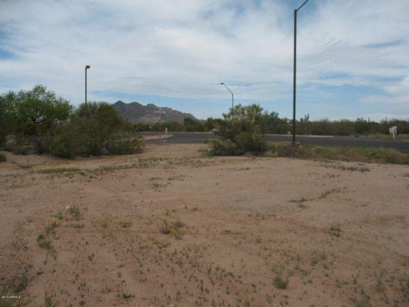 32180 N. Cave Creek Rd., Cave Creek, AZ 85331 Photo 8