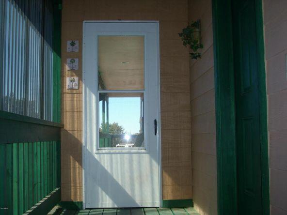 7944 Marken Ranch Rd., Show Low, AZ 85901 Photo 54