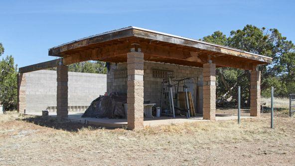 37750 W. Beau Hunter, Seligman, AZ 86337 Photo 30