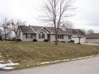 Home for sale: 5026 Scottie Ct., New Franken, WI 54229