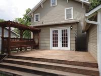 Home for sale: 1011 Northwest 2nd St., Abilene, KS 67410
