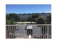 Home for sale: 2200 E. Hallandale Beach Blv # 210, Hallandale, FL 33009