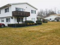 Home for sale: 373 Chatham Cir., Unit#246, Warwick, RI 02886
