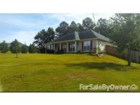 Home for sale: 216 Lee Rd. 2109, Salem, AL 36874