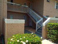 Home for sale: 927 Sonesta Avenue #K 104, Palm Bay, FL 32905