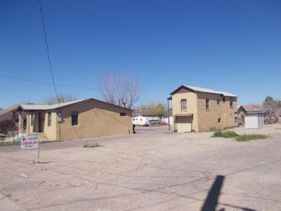 3592 W. Hwy. 70, Thatcher, AZ 85552 Photo 10
