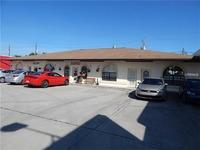 Home for sale: 2414 Tamiami Trail, Port Charlotte, FL 33952