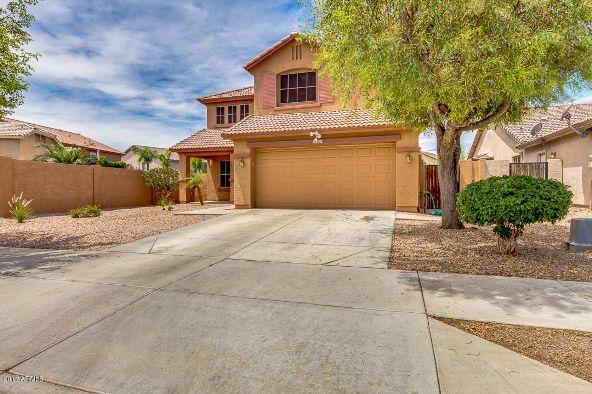 8129 W. Globe Avenue, Phoenix, AZ 85043 Photo 51
