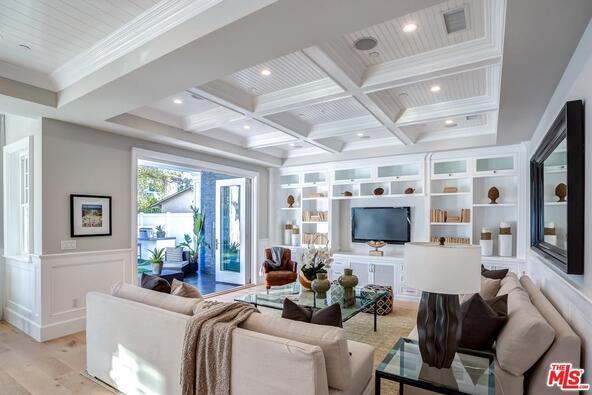 14806 Hesby St., Sherman Oaks, CA 91403 Photo 27