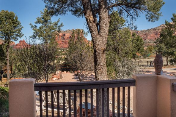 165 Horse Ranch Rd., Sedona, AZ 86351 Photo 31