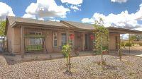Home for sale: 8505 W. Reventon Dr., Arizona City, AZ 85123