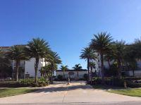 Home for sale: 6727 Turtlemound Rd. Unit #415, New Smyrna Beach, FL 32169