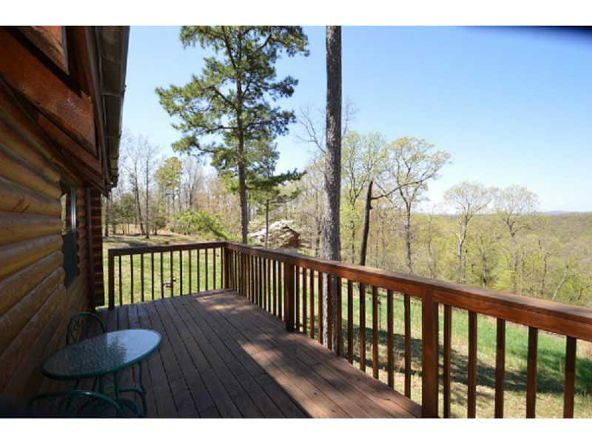 13819 187 Hwy., Eureka Springs, AR 72631 Photo 6