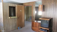 Home for sale: 337 Madison St., Clarkesville, GA 30523