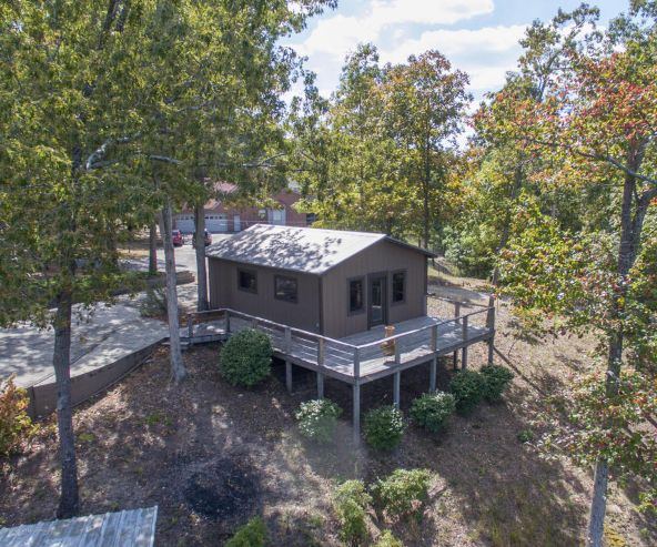 72 Blue Bird Rd., Crane Hill, AL 35053 Photo 24