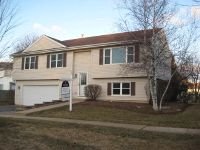 Home for sale: 512 Iona Ln., Harvard, IL 60033