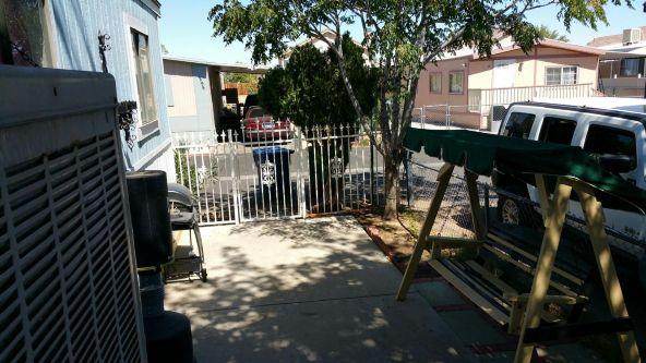 3255 E. Avenue R Space 264, Palmdale, CA 93550 Photo 24