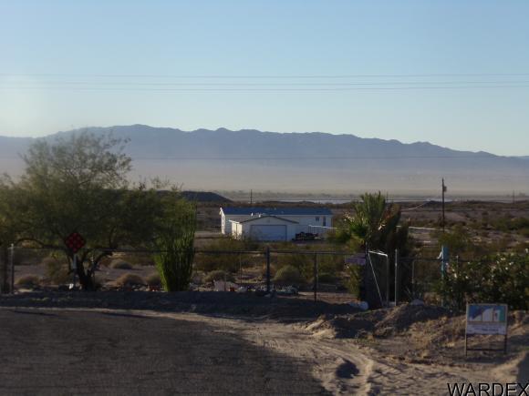 5095 Concho Pl., Topock, AZ 86436 Photo 3