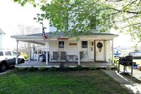 Home for sale: 471 Mill St., La Valle, WI 53941