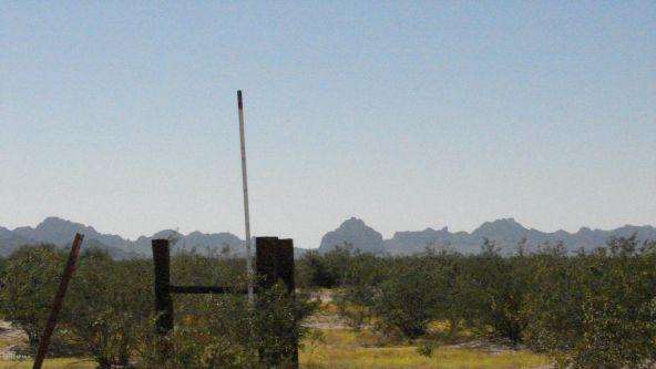 30xx N. 523rd Avenue N, Tonopah, AZ 85354 Photo 7