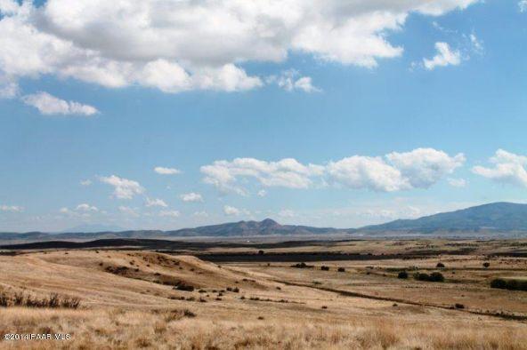 7000 Ruger, Prescott, AZ 86301 Photo 6