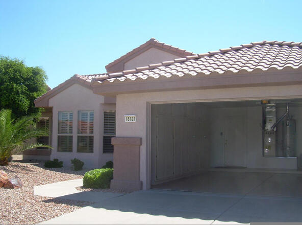 18121 N. Key Estrella Dr., Surprise, AZ 85374 Photo 31