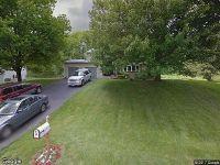 Home for sale: Brewster, Windsor, CT 06095