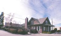 Home for sale: 665 W. Main St., Farmington, NM 87401