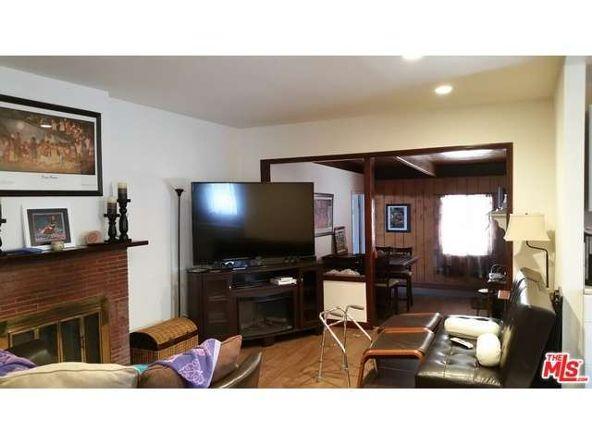 3964 Tuller Ave., Culver City, CA 90230 Photo 2