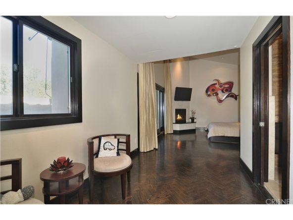 2663 Desmond Estates Rd., Los Angeles, CA 90046 Photo 21