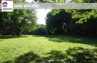 Home for sale: 1181 Millstone River Rd., Hillsborough, NJ 08844