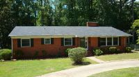 Home for sale: 108 Woodland Rd., Rockingham, NC 28379