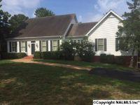 Home for sale: 871 Signal Point Rd., Guntersville, AL 35976