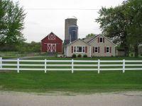 Home for sale: 7493 E. Hales Corner, Stillman Valley, IL 61084