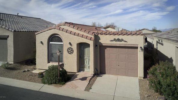 1176 W. Calle Querida, Sahuarita, AZ 85629 Photo 1
