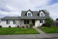 Home for sale: 1204 Kendra Ln., Burlington, WA 98233