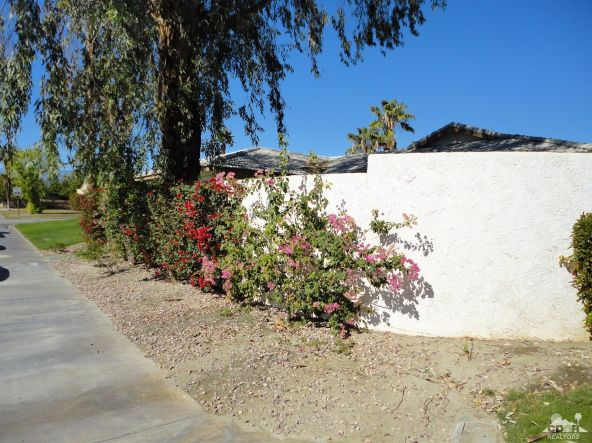 41679 Adams St., Bermuda Dunes, CA 92203 Photo 22