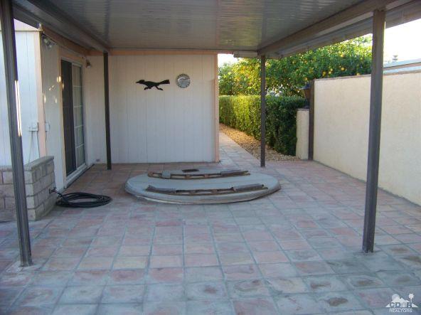 73866 South Line Canyon Ln., Palm Desert, CA 92260 Photo 13