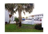 Home for sale: 127 Old Causeway Rd. #27, Atlantic Beach, NC 28512