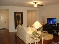 Home for sale: 3221 Donovan Ranch Rd., Anaheim, CA 92804