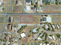 Home for sale: 8401 Spouse, Prescott Valley, AZ 86314