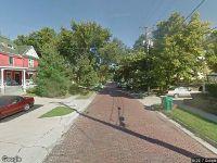Home for sale: S. Dee # 3 Rd., Park Ridge, IL 60068
