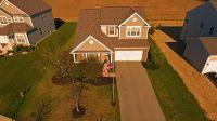 Home for sale: 691 Scott Farms Blvd., Marysville, OH 43040
