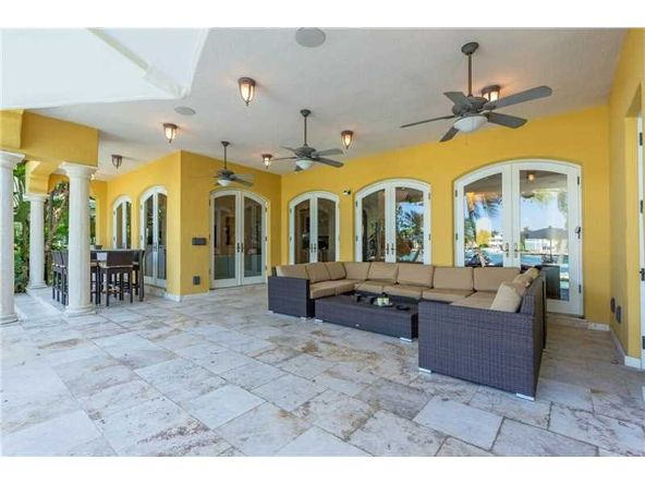 60 W. Rivo Alto Dr., Miami Beach, FL 33139 Photo 22